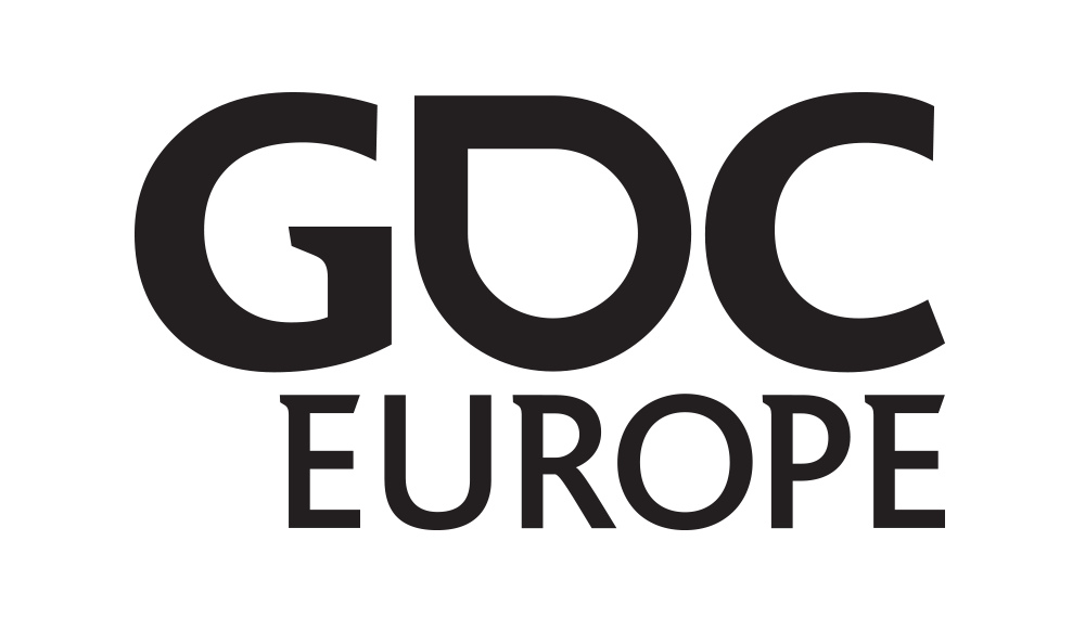 Game Developers Conference GDC Europe